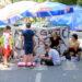 Građani nastavljaju protest na Karaburmi zbog smrti dečaka do ispunjenja zahteva 6