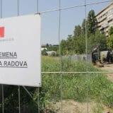 Obećano rešavanje problema stanarima Bloka 37, dogovor sa investitorom u narednih mesec dana 9