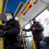 Neusaglašene priče čelnika kompanije koja naplaćuje javni prevoz i Grada Beograda, na udaru opet građani 5