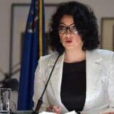 Sotirovski: Izbeglice u Nišu će moći da otkupe stanove 5