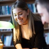 Novi termini upisa na fakultet: Ekonomija, Primenjena psihologija i Audio-vizuelna produkcija 7