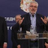 Branimir Nestoroviæ,
