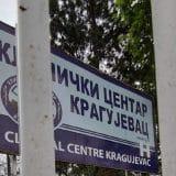 Direktor Kliničkog centra u Kragujevcu demantuje tvrdnje o brojnim tužbama za preminule 5