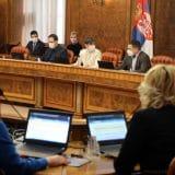 Vlada usvojila Predlog zakona o upotrebi jezika u javnom životu i zaštiti i očuvanju ćiriličkog pisma 4