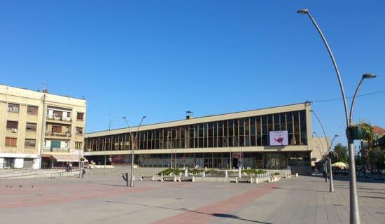Gradski_trg_Cacak