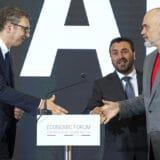 Otvoreni Balkan - dobra inicijativa pred velikim izazovima primene 1