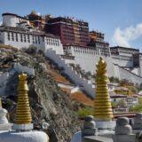 Kina i Tibet: Istorijska poseta Si Đinpinga - prva jednog predsednika posle 30 godina 11