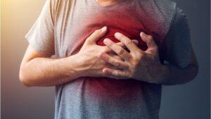 Zdravlje, ishrana i trening: Kako sačuvati srce na jednostavan i pristupačan način 2