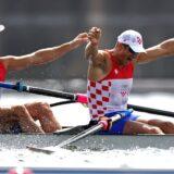 Olimpijske igre u Tokiju: Srpske strelkinje bez uspeha, Novak Đoković se bori za finale u singl i miks dubl konkurenciji 12