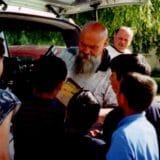 Deset godina od smrti Ljubiše Stojanovića Luisa: Neispričana priča o velikom srcu nesvakidašnjeg muzičara 11