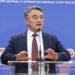 Komšić u UN-u ozbiljno prozvao Hrvatsku i Srbiju 9