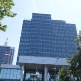 Skupština Republike Srpske usvojila Zakon o neprimenjivanju odluke visokog predstavnika 10