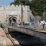 Remont niškog Tvrđavskog mosta duži od izgradnje Empajer stejt bildinga 4