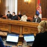 I dalje nedostaju prijave o prihodima i imovini članova Vlade Srbije 2