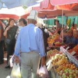 "Reporter Danasa u Kirgistanu: Ustav ""mrtvo slovo"", ali duh demokratije živi 4"