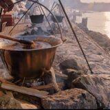 Sajam Dunava u Golupcu 10