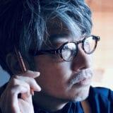 Kentaro Kobajaši: Predstava bez režisera 7