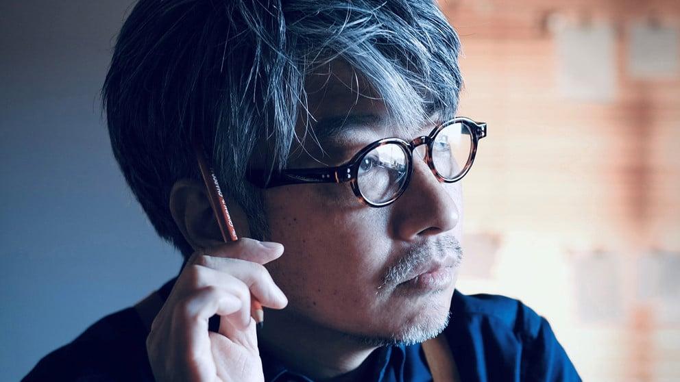 Kentaro Kobajaši: Predstava bez režisera 1