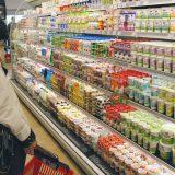 Zašto su cene hrane na najvišem nivou u poslednjih 10 godina? 3