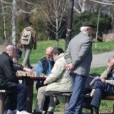 Zeleni pozivaju penzionere da tuže državu za smanjenje penzija 4