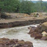 Ekološki ustanak: Predsednik da ne potpiše Zakon o vodama 3