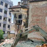 Stanarima urušene zgrade na Vračaru isplaćena pomoć od po 300.000 dinara 3