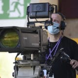 Koliko košta osvajanje gledalaca u Srbiji i regionu u sve oštrijem ratu operatera 4