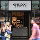 Geoks dobio duplo više subvencija nego što je platio poreza 5