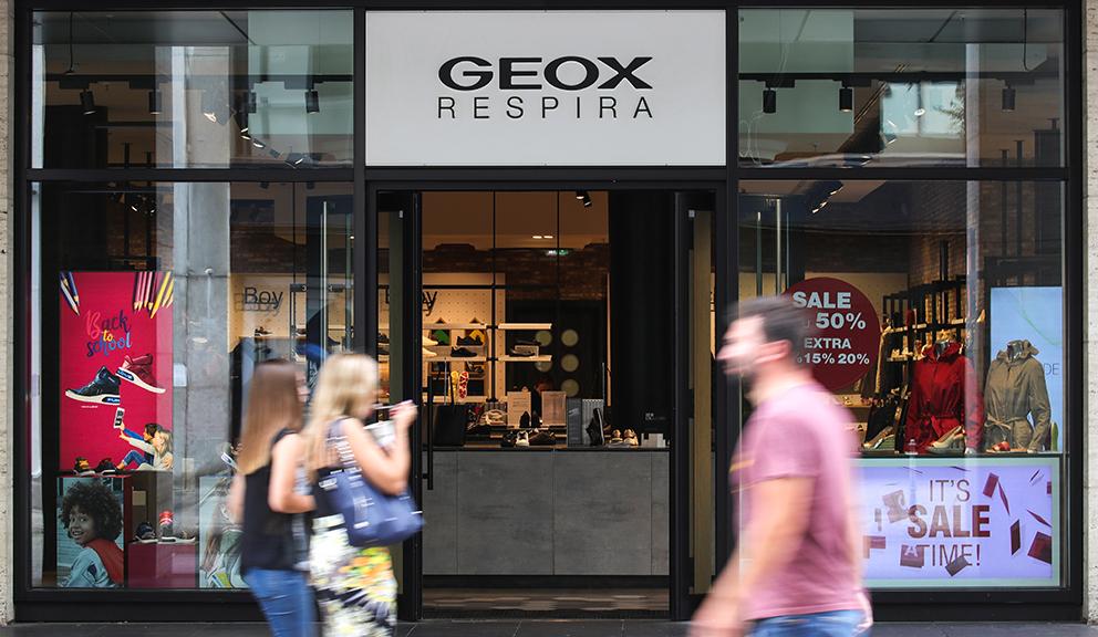 Geoks dobio duplo više subvencija nego što je platio poreza 1