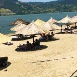 Dunav, moje more 14