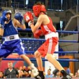 Rumunski bokseri uspešni na turniru u Zrenjaninu 8