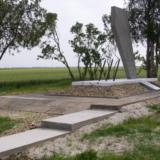 Prošlo 80 godina od streljanja Ruže Šulman i Koče Kolarova 11