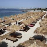 U Grčkoj zarobljeno četiri miliona evra iz Srbije 6