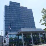 Klub Bošnjaka stavlja veto na zakone koje je parlament RS usvojio povodom Inckove odluke 11