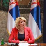 """Ministarka rada """"stekla utisak"""" da će Fijat uskoro početi pregovore sa štrajkačima 4"""