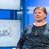 Dragana Đorđević: Traže da im u vezi Jadra verujemo na reč 9