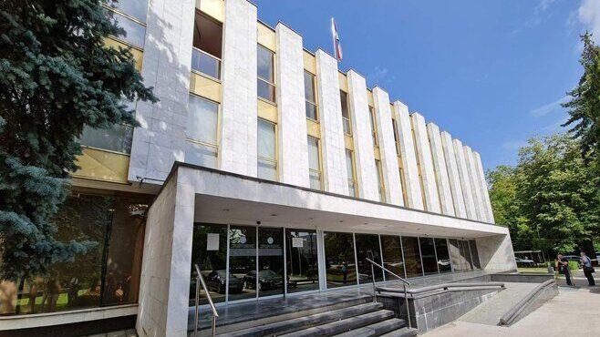 Članice Saveta za sprovođenje mira osudile korake Skupštine RS, Rusija odbila da se priduži izjavi 1