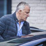Osumnjičeni za ubistvo holandskog novinara danas pred sudom 12