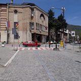 Bez novih slučajeva korone u Vranju, jedan slučaj u Bujanovcu 14