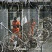 Nakon 17 godina zatočeništva, Pakistanac oslobođen iz Gvantanama 10