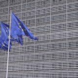 Ukrajina, Gruzija i Moldavija potpisale deklaraciju o EU integracijama 8