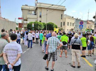 Skupština Loznice usvojila prostorni plan, otvoren put za projekat Rio Tinta 9