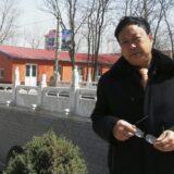 U Kini osuđen milijarder Sun Davu, kritičar vlasti u Pekingu 12