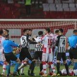 U petak kreće nova sezona fudbalske Superlige 1