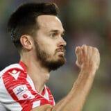 Mirko Ivanić u Zvezdi do 2025. godine 10