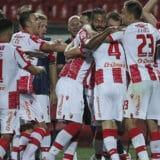 Fudbaleri Crvene zvezde savladali Spartak, Stanković: Fali nam malo mirnoće 1