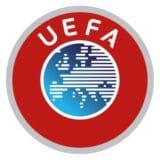 Uefa pokrenula istragu protiv Sparte zbog rasističkog ponašanja navijača 17