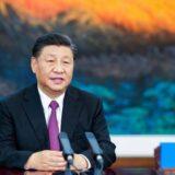 Kina: Vakcine protiv korone da budu dostupne zemljama u razvoju 7