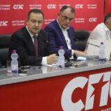 Opozicija: Dačićevi socijalisti odgovorni za najmračniju deceniju u istoriji Srbije 7
