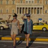Šta sve srpski turisti treba da znaju o novim merama u Grčkoj 7